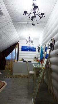 Аренда дома, Маслова Пристань, Шебекинский район, Речная - Фото 3