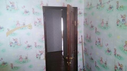 3 ком.квартира по ул.К.Цеткин д.92 - Фото 5