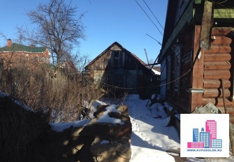 Продается участок 12 соток (ИЖС) в Климовске, деревня Коледино - Фото 3