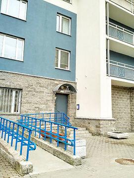 Продажа уютной 2-х комнатной квартиры с просторной кухней - Фото 4
