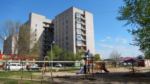 Продам комнату с балконом на Эгерском бульваре 28 Чебоксары