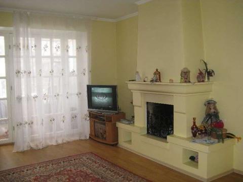Аренда дома, Белгород, Ул. Транспортная - Фото 1