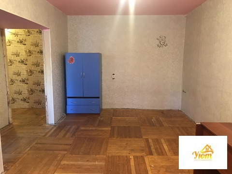 Продается 1 комн. квартира г. Жуковский, ул. Мясищева, д. 4а - Фото 4