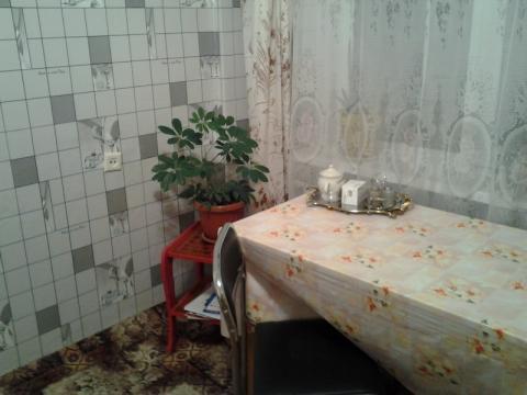 Сдам в аренду посуточно квартиру в Байкальске - Фото 5