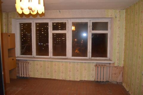 Продам изолированную комнату в г. Раменское по ул. Воровского 3/2. - Фото 2