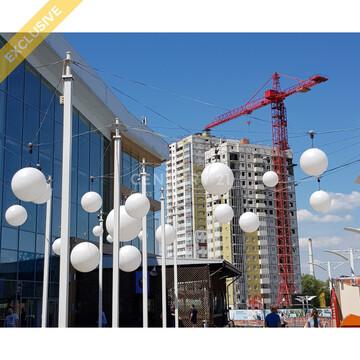 Уникальное предложение в жилом комплексе Аквамарин - Фото 2