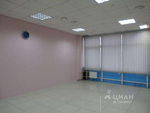 Продажа офиса, Пермь, Гагарина б-р. - Фото 2