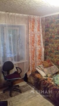 Продажа квартиры, Нижний Новгород, Ул. Бориса Панина - Фото 1