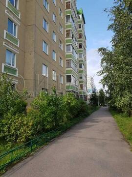 Продается 2-комнатная квартира во Всеволожске - Фото 1