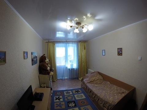 Супер предложение района! Продаётся 2 комн. квартира в Арбеково - Фото 3