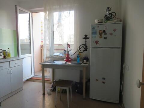 Сдается 1-комнатная квартира в юмр - Фото 2