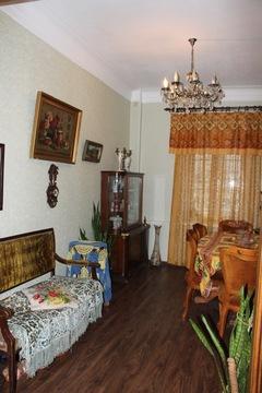 Продам квартиру в центре Москвы - Фото 1