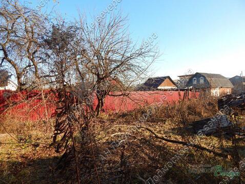 Волоколамское ш. 10 км от МКАД, Красногорск, Участок 8 сот. - Фото 2