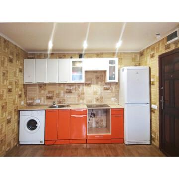 Комната на Попова - Фото 1