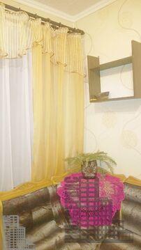 Однокомнатная квартира с мебелью и техникой - Фото 3