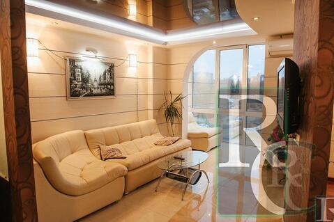 Продам шикарную квартиру-студию в новом жилом доме на Пожарова - Фото 5