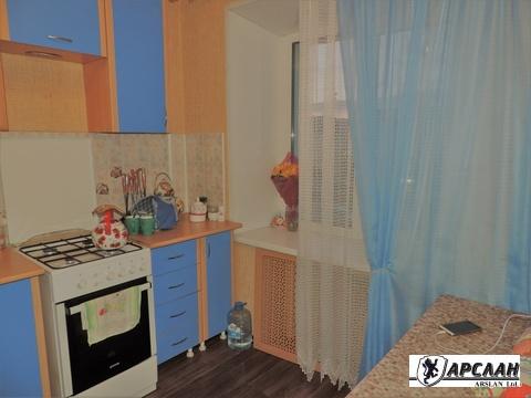 1 квартира на Ямашева 25, Ново-Савиновский район, г. Казань - Фото 5