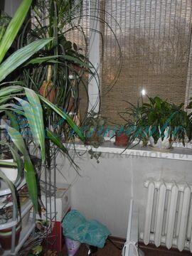 Продажа квартиры, Новосибирск, м. Площадь Маркса, Ул. Чемская - Фото 3