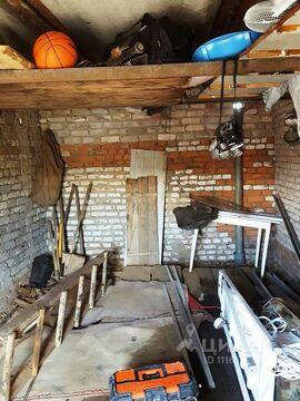 Продажа гаража, Наро-Фоминск, Наро-Фоминский район, Ул. Новикова - Фото 2