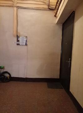 Квартира у метро Площадь Восстания 130 кв.м. - Фото 3