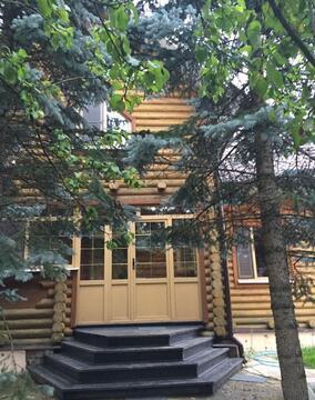 Отличный дом в Наро-Фоминске - Фото 1