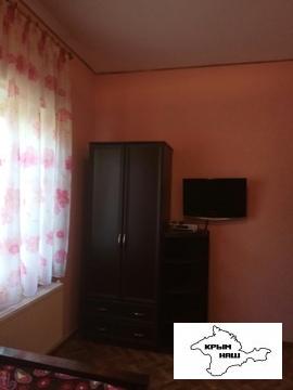 Сдается в аренду дом г.Севастополь, ул. - Фото 5