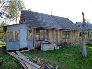 Продажа дома, Молгово, Псковский район, Ул. Озерная - Фото 2
