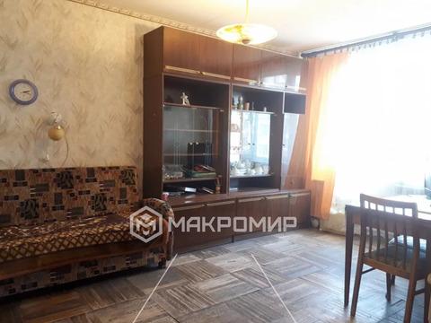 Объявление №60592097: Продаю 3 комн. квартиру. Санкт-Петербург, ул. Костюшко, 28,