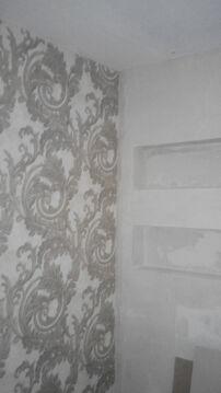 Купить квартиру недалеко от моря в монолитном доме в Новороссийске. - Фото 5