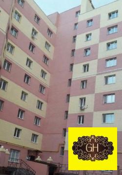 Продажа квартиры, Калуга, Ул. Хрустальная - Фото 1