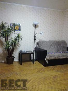 Продажа комнаты, м. Щелковская, Ул. Сахалинская - Фото 2