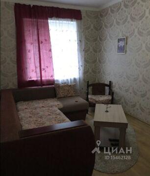 Аренда квартиры посуточно, Ставрополь, Рылеева пер. - Фото 2