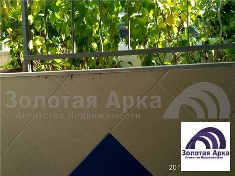 Продажа офиса, Туапсе, Туапсинский район, Ул. Шаумяна - Фото 2