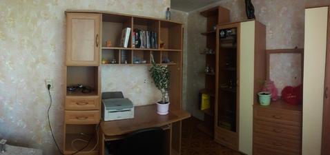 Сдам квартиру на Постышева - Фото 4