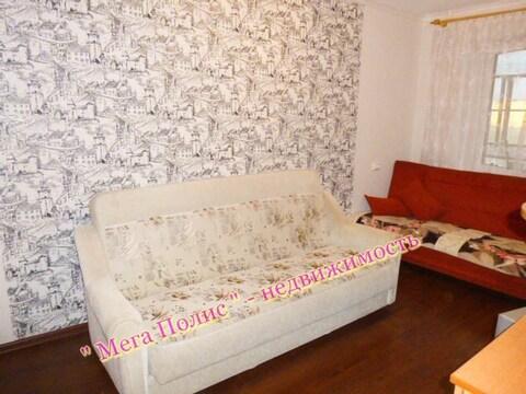 Сдается 2-х комнатная квартира ул. Калужская 1, с мебелью - Фото 5