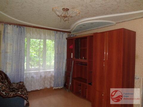 Продам 4-к квартиру, Иваново город, Родниковская улица 52 - Фото 1
