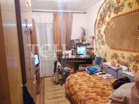 3-комн. квартира, Фрязино, пр-кт Мира, 16 - Фото 3