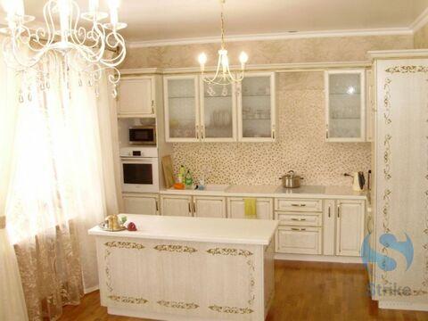 Продажа дома, Тюмень, Ул. Михаила Пришвина - Фото 2