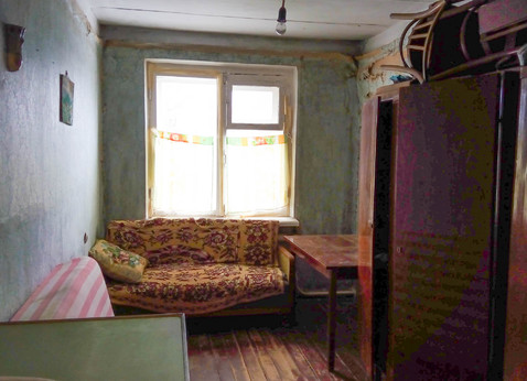 Продам 2-х комнатную квартиру в с. Ильинское Кимрского района недорого - Фото 4