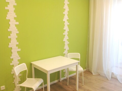 Сдается новая 1к квартира в Кудрово - Фото 5