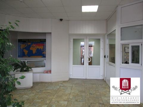 Аренда офиса, 10 м2 - Фото 4