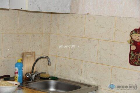 Продажа квартиры, Усть-Илимск, Димитрова - Фото 3
