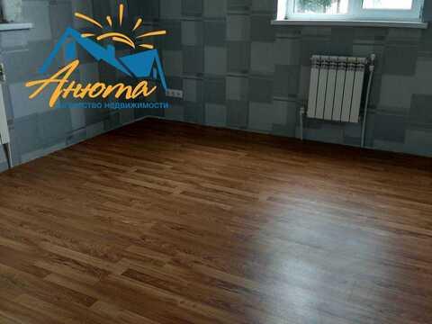 Продается 2 комнатная квартира в городе Жуков улица Гурьянова дом 11 - Фото 5