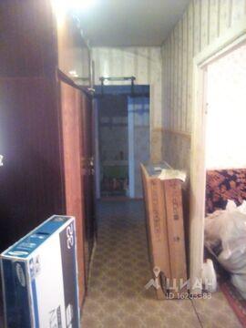 Продажа квартиры, Дубинино, Улица 9 Мая - Фото 1