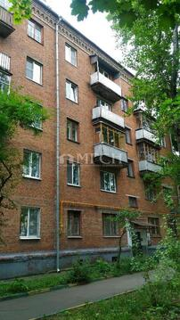 Продажа квартиры, Ул. Молодогвардейская - Фото 4