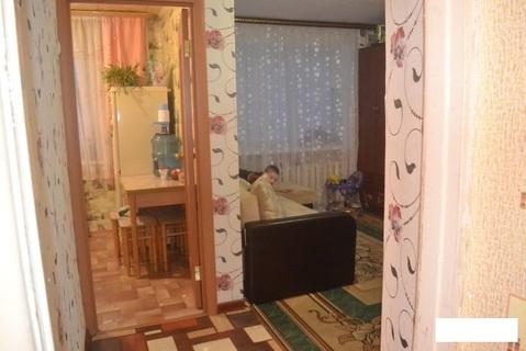 Продаю 1-комн. квартиру по 3-му пр-ду Лобачевского дом3 - Фото 5