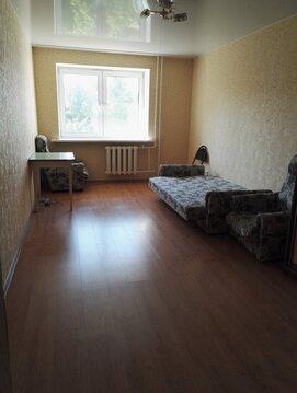 Продажа 1-комнатной квартиры, 41 м2, г Киров, Хлыновская, д. 16 - Фото 2