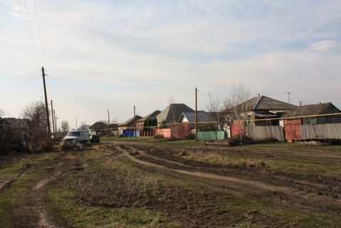 Дом в Острогожском районе - Фото 2