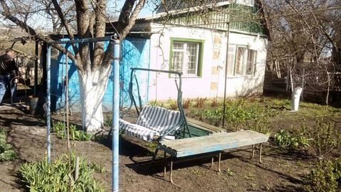Продажа дачи, Белгород, Ул. Чичерина - Фото 1