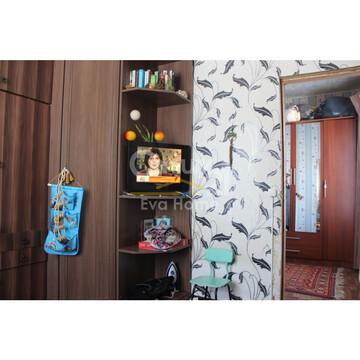Жилой дом, г. Екатеринбург, переулок Моховой - Фото 2